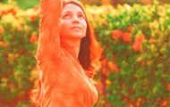 The Foundation / Yoga Bija Retreat in Goa