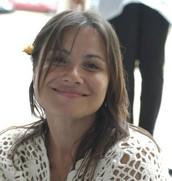 ELENA TOSOLINI