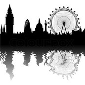 CON UN NATIVO de LONDRES