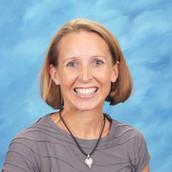 Patricia Fluhrer