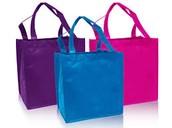 Good Reusable Bags