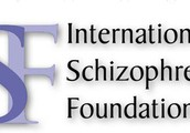 International Schizophrenia Foundation