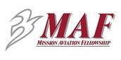 MAF Coffee Fellowship
