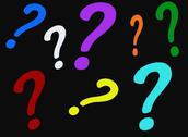 Rigorous Question Prompts