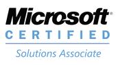El proceso de Certificación MCSA
