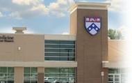 Penn Medicine Building