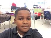 I Am Aaron!!!!!! :)