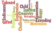 Striving To Reach Intellectual Vistas in Education