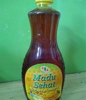 MADU SEHAT