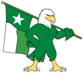 Facts About UNT