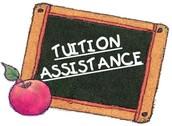 ¿Está disponible la ayuda financiera otra vez para mi hijo el próximo año escolar? ¡La respuesta es SÍ!