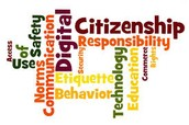Digital Citizenship Definition and Example
