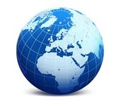 Just Visit Global IT Support to get unlimited Technical Support For your Printers