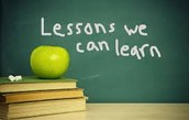 Classroom Guidance Lessons