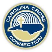 Carolina Cross Connection