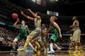 Women Basketbal