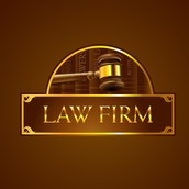 We Are K&J Law Firm