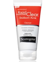 Neutrogena Rapid Clean