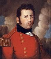 Sir George Prevost