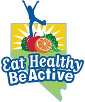 Eat Healthy Be Active Presents: Physical Activity is Key to Living Well