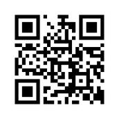 Download the Tech-Dojo App