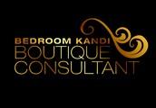 Bedroom Kandi by Michele