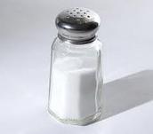 De Sel-Salt