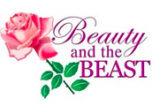 Beauty and the Beast Auditions (3rd-8th)