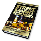 Learn About Franchising