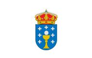 Escudo de Galicia