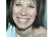 Felicia Rosenthal