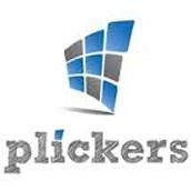 Plickers!