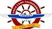 Camp Thunderbird Field Trip Permission Slips Are Due 10/22