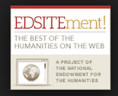 Great Site for Humanities