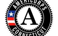 AmeriCorps Connecticut