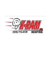 K-Ram Roofing