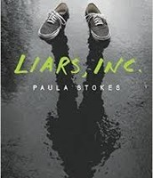 Liars, Inc by Paula Stokes