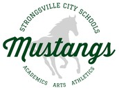Stay Connected with Strongsville City Schools