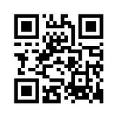 a156 Class Website