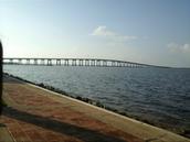 Navarre Beach Florida