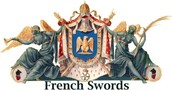 Built French army into Europe's Strongest