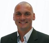 Sander Verheul