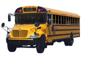 Cold Weather Delays and Bussing