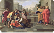 People of the New Testament World