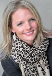 Carmen Shera Star Director, Stylist, Mentor of the Rockin S&D Styists