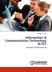 Training Program in ELT in Cyber Age