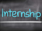We are seeking Internships for our rising Seniors!