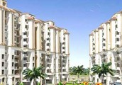 1,2 & 3 BHK APARTMENTS IN TERRA HERITAGE BHIWADI SECTOR-51