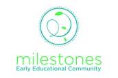 Milestones EEC