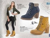 Desing  and order you shoes!!!!